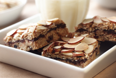 ABC_SNACKBARS_OatmealDate_ContentCard_Recipes_3-2_400x267.jpg