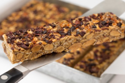 ABC_SNACKBARS_SavoryBar_ContentCard_Recipes_3-2_400x267.jpg
