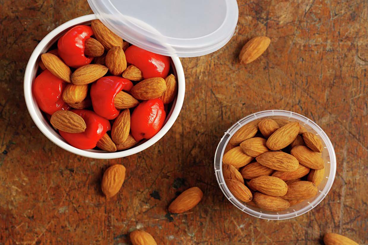 almonds with piquillo peppers_1.jpg